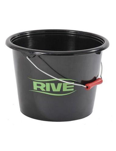 Кофа за захранка Rive - Rive - Други аксесоари за шарански риболов - 1