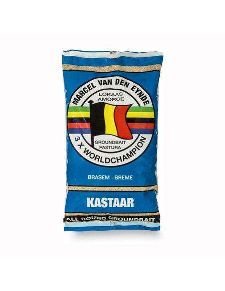 Захранка VDE - Kastaar - Van Den Eynde - Захранки - 1