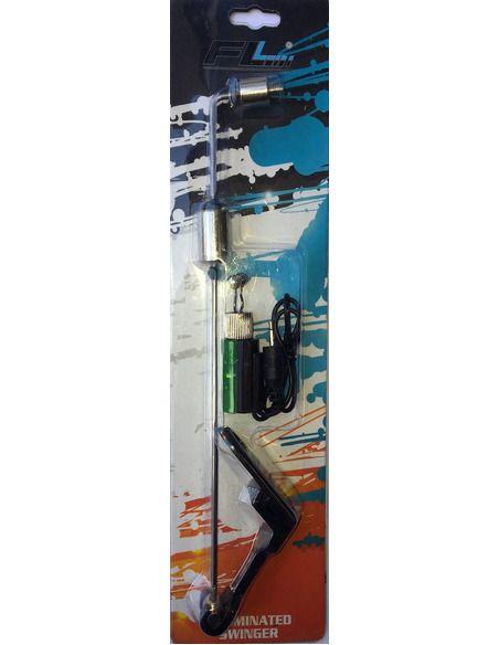 Обтегач светещ FL - FL - Аксесоари - 1