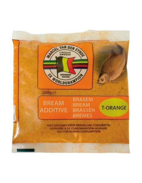 Ароматизатор сух VDE - Brasem T-Orange - Van Den Eynde - Сухи аромати и лепила - 1