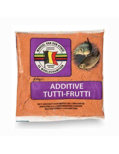 Ароматизатор сух VDE - Tutti Fruti - Van Den Eynde - Сухи аромати и лепила - 1