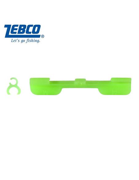 Държач за ампула Zebco - Light Holder M - Zebco - Звънци - 1