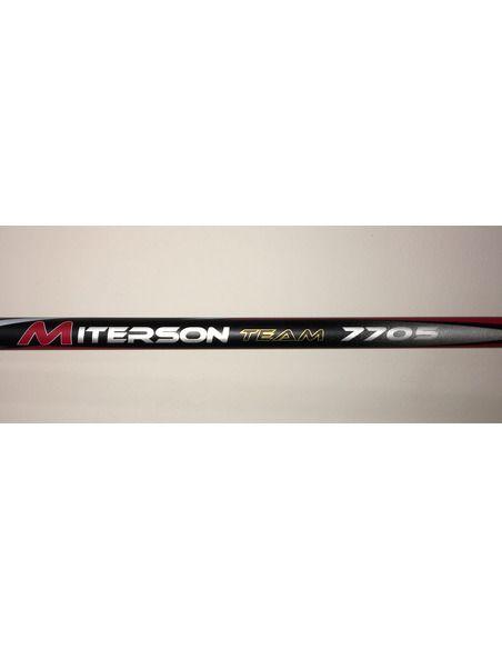 Болонезе Miterson - Team - Miterson - Болонези за риболов на плувка - 1