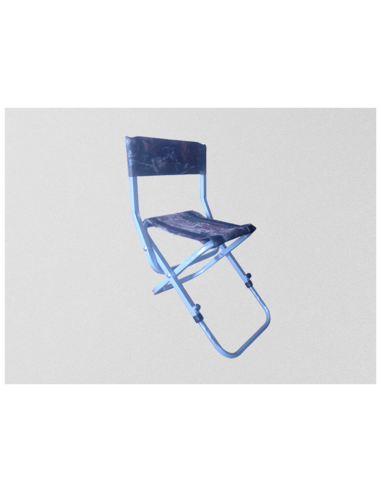Стол Balsa Класик 0526 - Balsa - Други аксесоари за риболов на плувка - 1