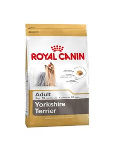 Royal Canin Yorkshire Terrier Adult https://goo.gl/maps/5LEQaNQALzn