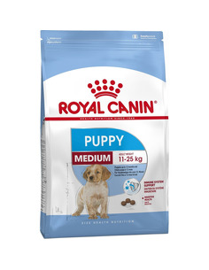 Royal Canin Medium Puppy https://goo.gl/maps/5LEQaNQALzn