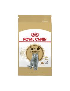 Royal Canin British Shorthair Adult https://goo.gl/maps/5LEQaNQALzn