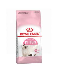 Royal Canin Kitten https://goo.gl/maps/5LEQaNQALzn