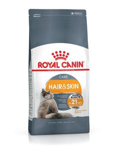 Royal Canin Hair & Skin Care https://goo.gl/maps/5LEQaNQALzn