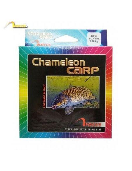 Влакно Focus Chameleon Carp https://goo.gl/maps/5LEQaNQALzn