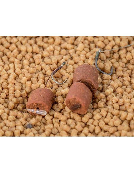 Пелети Sonubaits - Pellet O's Cheesy Garlic - Sonubaits - Пелети за шарански риболов - 3