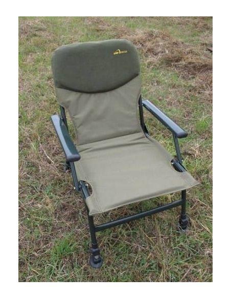 Стол CarpFocus - Comfort - CarpFocus - Къмпинг оборудване - 2
