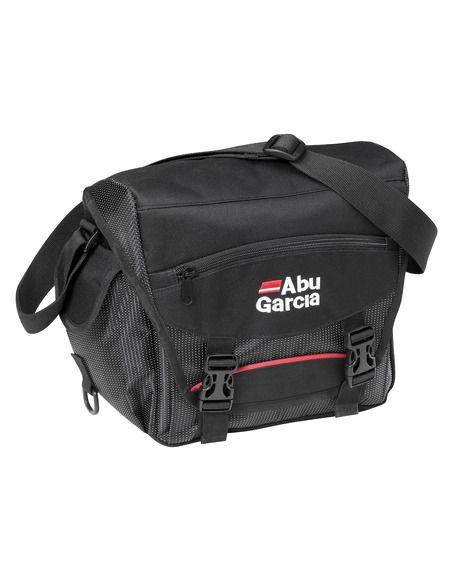 Чанта Abu Garcia - Compact Game Bag - Abu Garcia - Аксесоари за морски риболов - 1