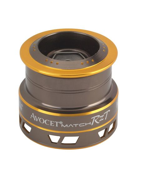 Макара Mitchell Avocet Match RZT 4000 - Mitchell - Макари за фидер с преден аванс - 5