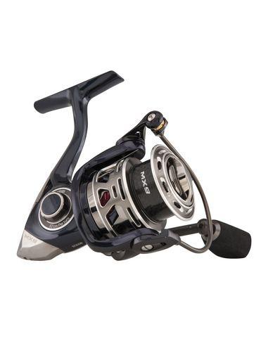 Макара Mitchell - MX9 Spinning - Mitchell - Макари за фидер с преден аванс - 1