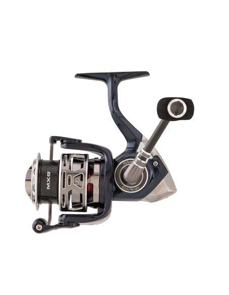 Макара Mitchell - MX9 Spinning - Mitchell - Макари за фидер с преден аванс - 2
