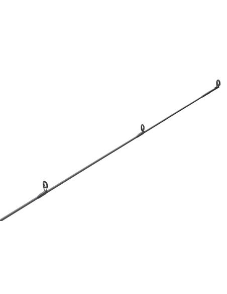 Спининг въдица Mitchell - Epic RZ 1/8 L - 2.10 M. - Mitchell - Спининг въдици - 3