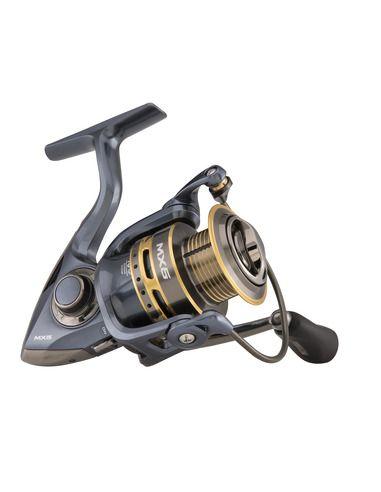 Макара Mitchell - MX6 Spinning - Mitchell - Макари за риболов на плувка с преден аванс - 1