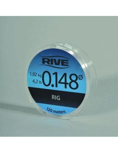 Влакно Rive - RIG Line - Rive - Влакна - 1