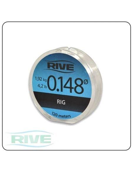 Влакно Rive - RIG Line - Rive - Влакна - 2
