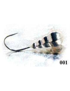 Волфрамова мормишка Shark - Caterpillar https://goo.gl/maps/5LEQaNQALzn