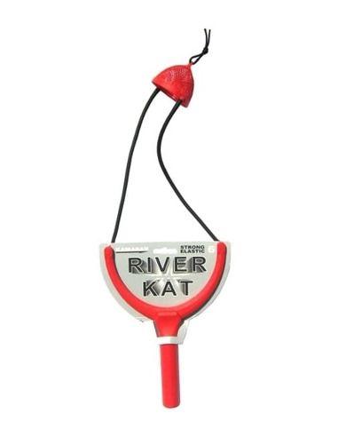 Риболовна прашка Kamasan River Кat 6 https://goo.gl/maps/5LEQaNQALzn