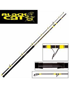 Въдица Black Cat - Passion Pro DX Long Range 3.30 M. https://goo.gl/maps/5LEQaNQALzn