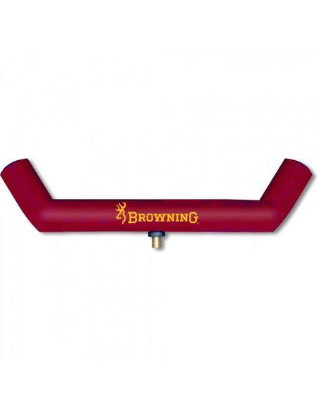 Гребен за фидер Browning - 35 СМ. - Browning - Други аксесоари за фидер - 1