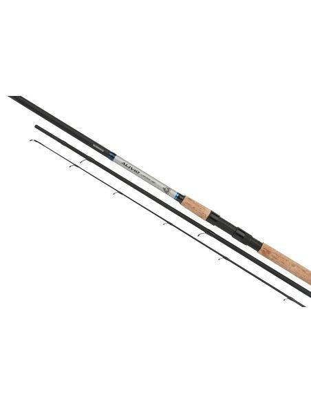 Мач Shimano - Alivio CX Match - Shimano - Мачове за риболов на плувка - 2