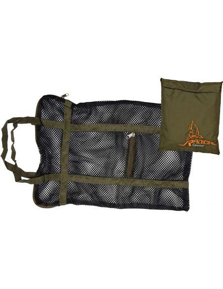 Чанта за топчета Radical - Bait Bag - Radical - Чанти и сакове - 1