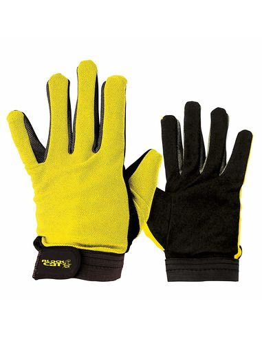 Ръкавици Black Cat - Catfish Gloves - Black Cat - Облекло за риболов - 1
