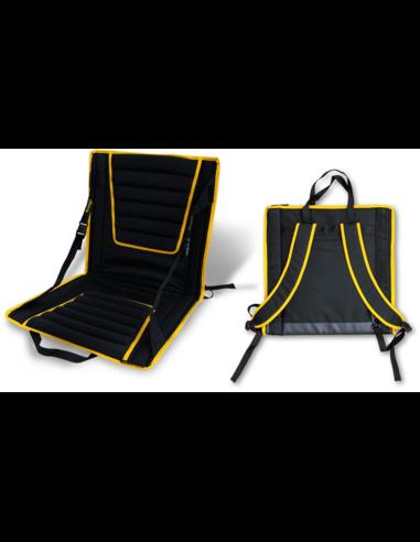 Стол седалка Black Cat - Guest Chair II - Black Cat - Морски риболов - 1