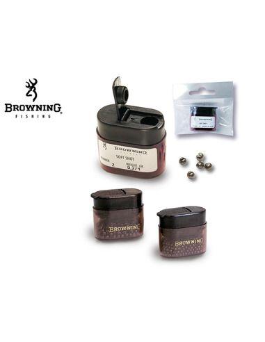 Тежести Browning - Micro Shot Dispenser - Browning - Тежести за плувка - 1