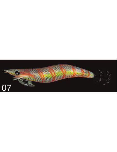 Калмариера Izumi - Egi 22.6 ГР. - Izumi - Воблери за морски риболов - 2