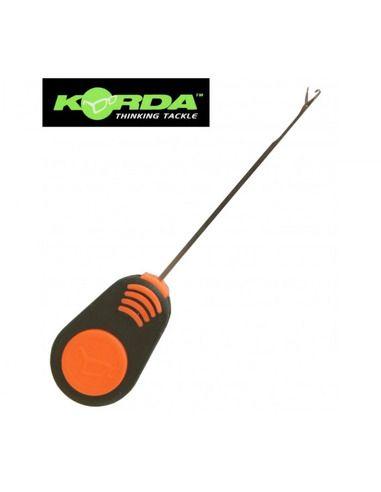 Игла Korda - Splicing Needle - Korda - Други аксесоари за фидер - 1