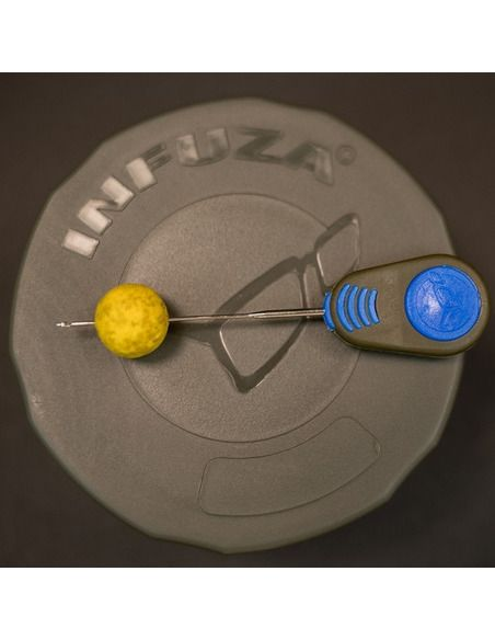 Игла Korda - Super Fine Braid Needle - Korda - Други аксесоари за фидер - 2