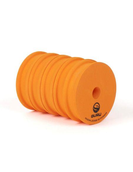 Резервни шпули Guru - Rig Box Spare Spools - Guru - Други аксесоари за фидер - 1