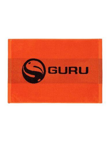 Кърпа Guru - Hand Towel - Guru - Други аксесоари за фидер - 1