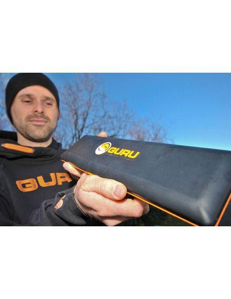 Класьор Guru - Rig Case 35 см. - Guru - Други аксесоари за фидер - 3