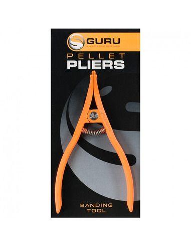 Клещи за пелети Guru - Pellet Pliers - Guru - Други аксесоари за фидер - 1