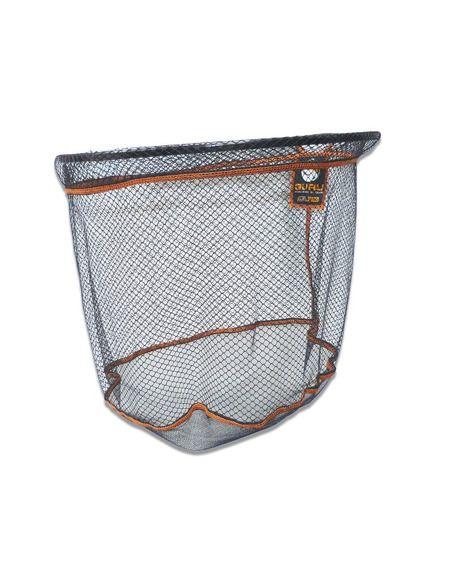 Глава за кеп Guru - Duel Landing Net - Guru - Други аксесоари за риболов на плувка - 1