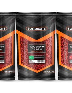 Пелети Sonubaits - Robin Red Feed https://goo.gl/maps/5LEQaNQALzn
