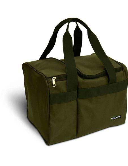 Чанта хладилна Radical - Cooling Bag - Radical - Други аксесоари за морски риболов - 1