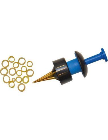 Инструмент Browning - Band Aid Forceps - Browning - Други аксесоари за фидер - 1