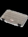 Кутия за принадлежности Panaro - Slim 198 - Plastica Panaro - Други аксесоари за риболов на плувка - 1