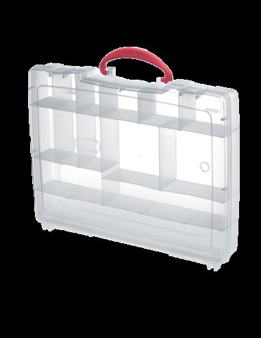 Кутия за принадлежности Panaro - 193/14N - Plastica Panaro - Кутии - 1