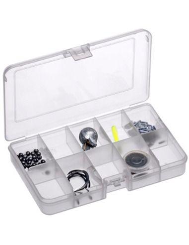 Кутия за принадлежности Panaro - 101/FTN - Plastica Panaro - Кутии - 1