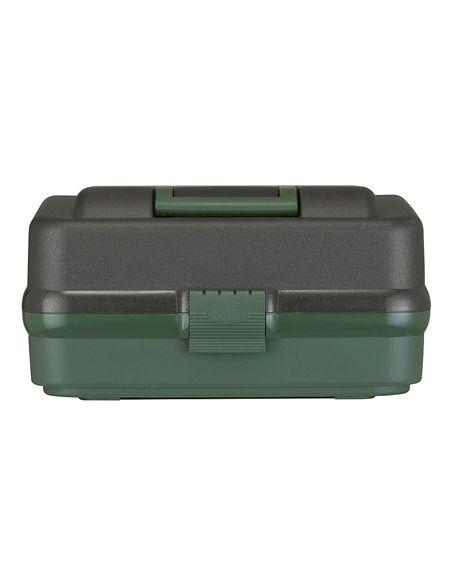 Куфар син Panaro - 145 - Plastica Panaro - Други аксесоари за фидер - 4