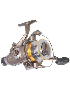 Макара с двоен аванс Mitchell - Avocet RZ 6500 FS - Mitchell - Макари за шарански риболов с двоен аванс - 1
