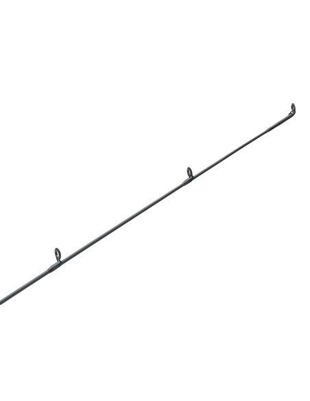 Спининг въдица Mitchell - Epic R Spinning 0/5 UL - 1.80 M. - Mitchell - Спининг въдици - 3
